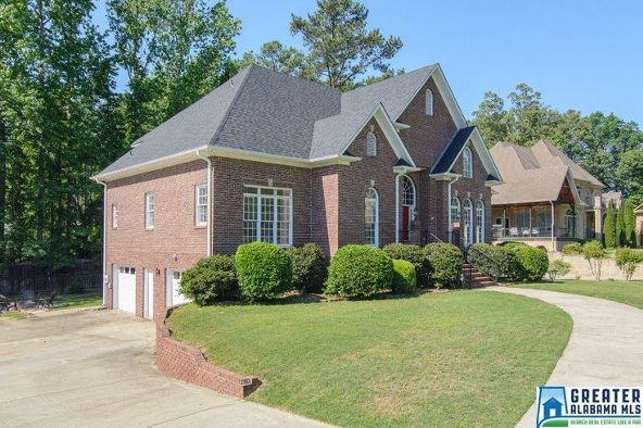 131 Aaronvale Cir., Birmingham, AL 35242 Photo 4