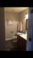Home for sale: 1055 Antioch Church Rd., Sharon Grove, KY 42280