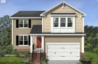 Home for sale: 320 Nantahala Lake Way, Fuquay-Varina, NC 27526