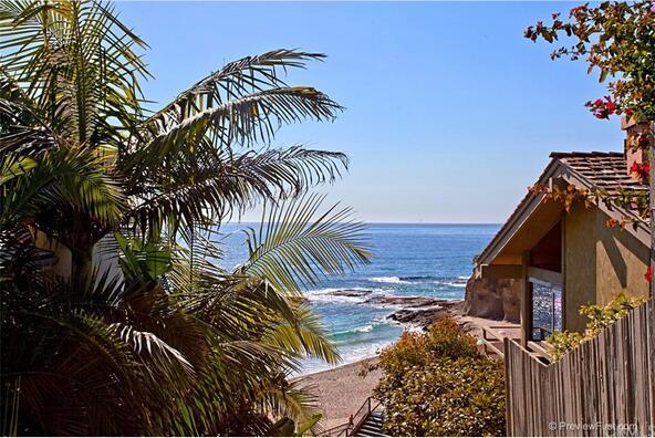 61 Lagunita Dr., Laguna Beach, CA 92651 Photo 5