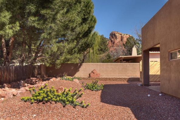 15 Yellow Hat Cir., Sedona, AZ 86351 Photo 5