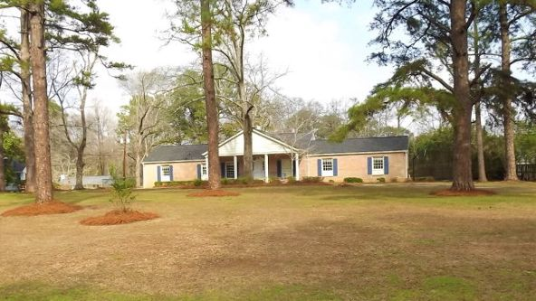 1654 Country Club Rd., Eufaula, AL 36027 Photo 4