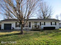Home for sale: 204 Knott St., Jasper, MO 64755
