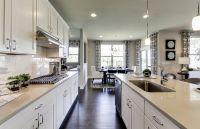 Home for sale: 49474 Hartwick Drive, Novi, MI 48374