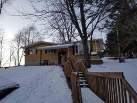 Home for sale: E4816 Timmons Rd., La Valle, WI 53941