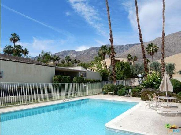 2143 S. Via Mazatlan, Palm Springs, CA 92264 Photo 12