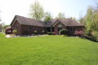 Home for sale: 515 S. Flint, South Whitley, IN 46787