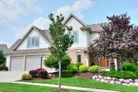 Home for sale: 2504 Trillium Ct., Waukesha, WI 53189