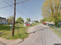Home for sale: Chinn St., Ashland, KY 41101