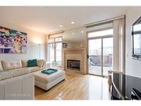 Home for sale: 4252 West Harrington Ln., Chicago, IL 60646