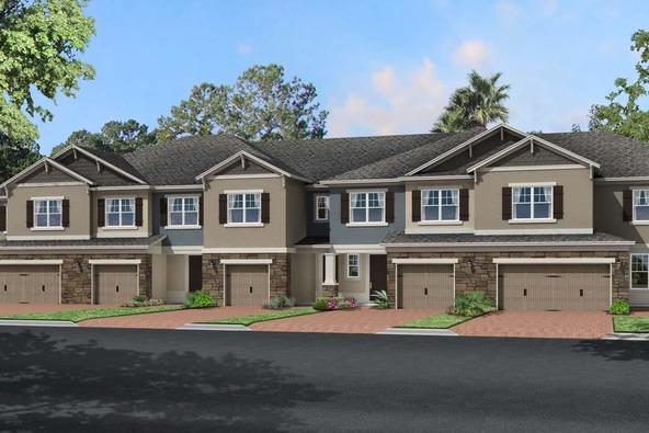 16201 Great Blue Herron Court, Winter Garden, FL 34787 Photo 2