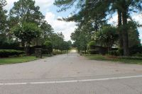 Home for sale: Lot 11 Aiken Rd., Southern Pines, NC 28387