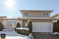 Home for sale: 2141 W. Cimarron Way, Addison, IL 60101