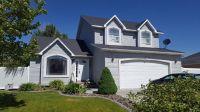 Home for sale: 3591 Summit Run Trail, Idaho Falls, ID 83404