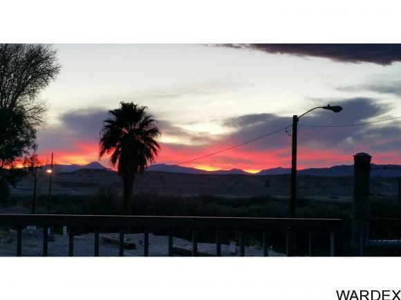 581 E. Kingsley St., Mohave Valley, AZ 86440 Photo 4