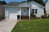 Home for sale: 576 Denny Dr., Winston-Salem, NC 27107