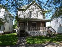Home for sale: 351-357 S. Washington Avenue, Kankakee, IL 60901