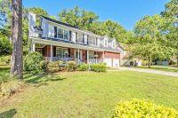 Home for sale: 4034 Plantation House Rd., Summerville, SC 29485