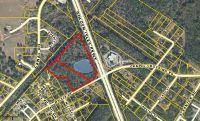 Home for sale: 435-455 Walker Rd., Brunswick, GA 31525