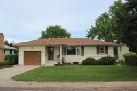 Home for sale: 231 West 20th St., Concordia, KS 66901