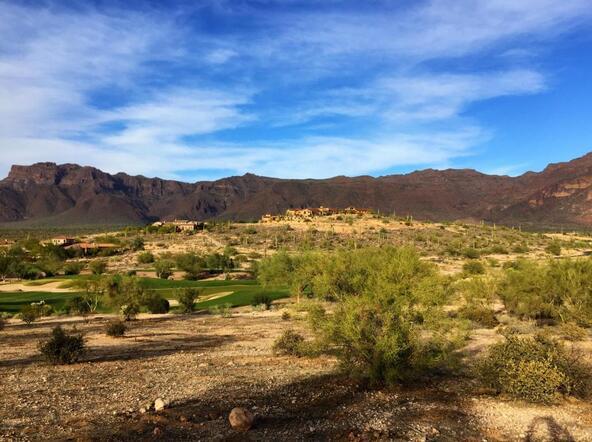 9174 E. Quartz Mountain Dr., Gold Canyon, AZ 85118 Photo 5