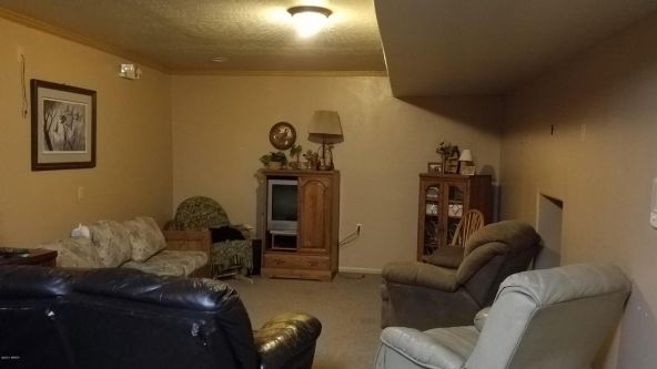 334 W. 10th St., Eagar, AZ 85925 Photo 36