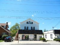 Home for sale: 3615 Glenmore Avenue, Cheviot, OH 45211