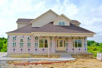 Home for sale: 1007 Summit Parks Dr., La Grange, KY 40031