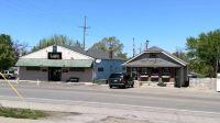 Home for sale: 1079 Millville Avenue, Hamilton, OH 45013