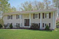 Home for sale: 281 River Rd., East Hanover, NJ 07936