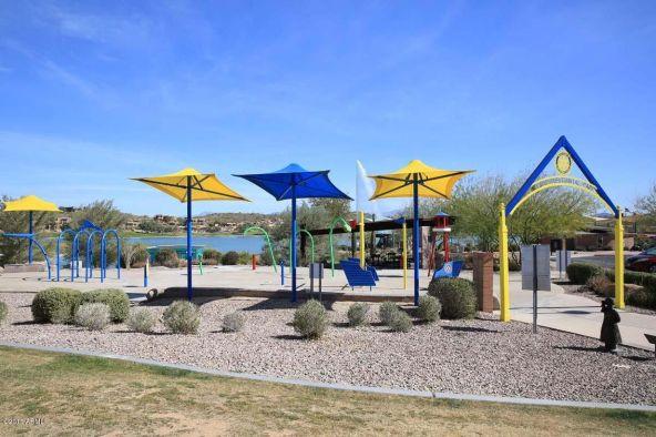 15624 E. Yucca Dr., Fountain Hills, AZ 85268 Photo 30