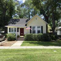 Home for sale: 1514 Glendale St., Jacksonville, FL 32205