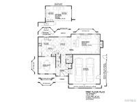 Home for sale: 56 Worthington, Lancaster, NY 14086