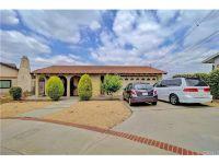 Home for sale: 531 Lamont Dr., Monterey Park, CA 91755