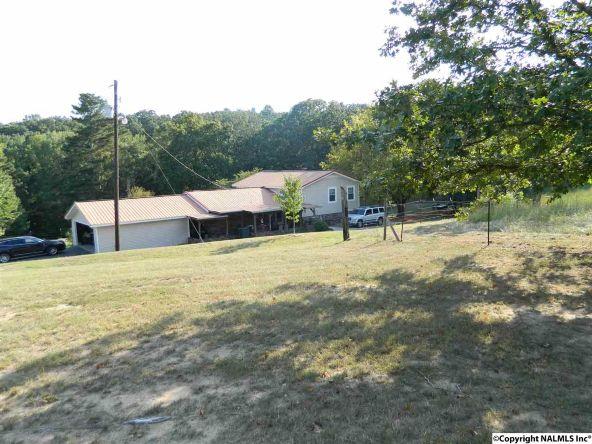 2200b Hwy. 68, Collinsville, AL 35961 Photo 7