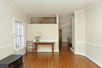 Home for sale: 2929 Eastbrook Ct., Lexington, KY 40502