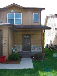 Home for sale: 125 White Horse Pl., Glenwood Springs, CO 81601