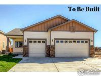 Home for sale: 1124 Sunrise Cir., Milliken, CO 80543