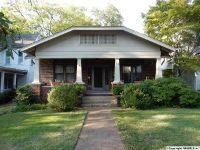 Home for sale: 430 Jackson St. S.E., Decatur, AL 35601