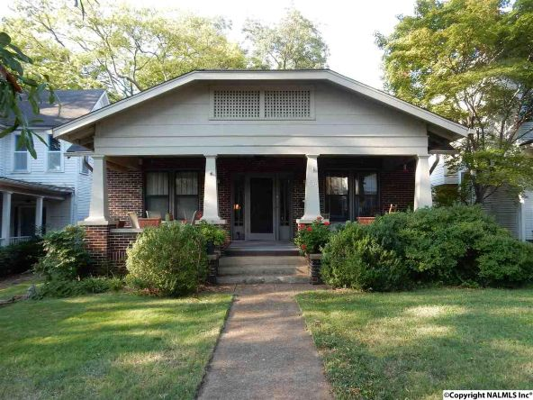 430 Jackson St. S.E., Decatur, AL 35601 Photo 3