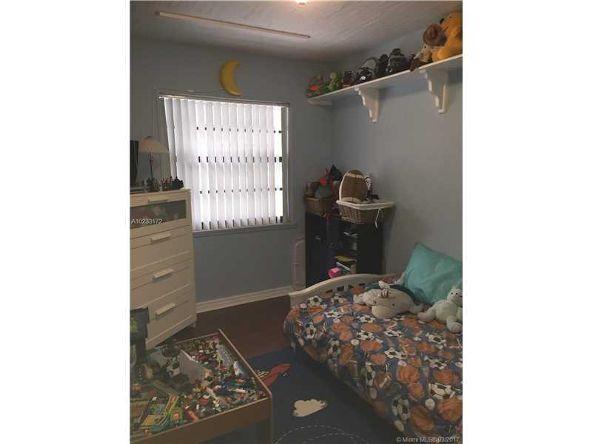5335 S.W. 101st Ave., Miami, FL 33165 Photo 2