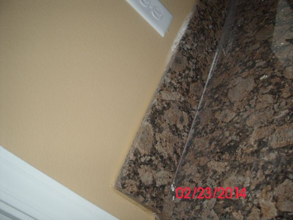 2107 Los Pinos Dr., Laredo, TX 78046 Photo 4