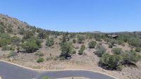 Home for sale: 5145 W. Johnny Guitar Dr., Prescott, AZ 86305