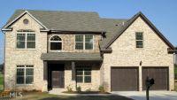 Home for sale: 215 Mary Jane Ln., Covington, GA 30016