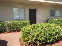 Home for sale: 7740 N.W. 50 St. #102, Lauderhill, FL 33351