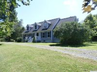 Home for sale: 72 Benton Rd., Gallatin, NY 12523