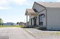 Home for sale: 7872 Ocean Gateway, Easton, MD 21601