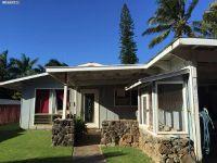 Home for sale: 2829 W. Lelehuna, Haiku, HI 96708