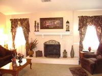 Home for sale: 1136 Evergreen, Blytheville, AR 72315