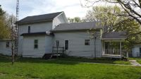 Home for sale: 307 Fuller St., Steward, IL 60553